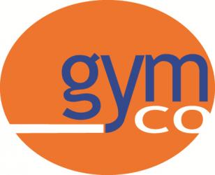 Gymco Logo